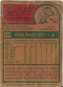 1975toppsgeorgebrettback