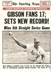 1969toppsbobgibsonfront