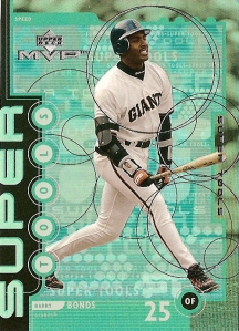 1999udmvpsupertoolsbarrybonds