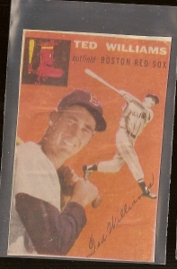 TT14TedWilliams