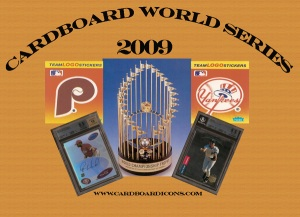 CardboardWorldSeries2009b