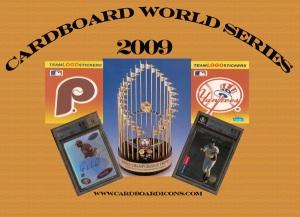 CardboardWorldSeries2009b