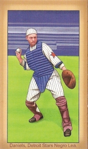 Topps Isn T The Only One Making Tobacco Cards Helmar