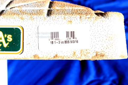 bag2mark